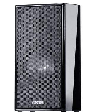 Zdjęcie kanton, canton,   cd310, cd-310, cd 310,   głośnik podstawkowy, głośnik kompaktowy, głośnik efektowy, głośnik surroundowy, głośnik tylny głośniki podstawkowe, głośniki kompaktowe, głośniki efektowe, głośniki surroundowe, głośnik tylne kolumna podstawkowa, kolumna kompaktowa, kolumna efektowa, kolumna surroundowa, kolumna tylna kolumny podstawkowe, kolumny kompaktowe, kolumny efektowe, kolumny surroundowe, kolumny tylne głośnik ścienny, głośnik naścienny głośniki ścienne, głośniki naścienne kolumna ścienna, kolumna naścienna kolumny ścienne, kolumny naścienne
