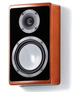Zdjęcie kanton, canton,   ergo-610, ergo610, ergo 610,   głośnik podstawkowy, głośnik kompaktowy, głośnik efektowy, głośnik surroundowy, głośnik tylny głośniki podstawkowe, głośniki kompaktowe, głośniki efektowe, głośniki surroundowe, głośnik tylne kolumna podstawkowa, kolumna kompaktowa, kolumna efektowa, kolumna surroundowa, kolumna tylna kolumny podstawkowe, kolumny kompaktowe, kolumny efektowe, kolumny surroundowe, kolumny tylne głośnik ścienny, głośnik naścienny głośniki ścienne, głośniki naścienne kolumna ścienna, kolumna naścienna kolumny ścienne, kolumny naścienne
