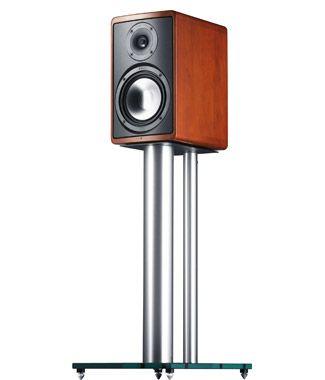 Zdjęcie kanton, canton,   ergo 620, ergo620, ergo-620  głośnik podstawkowy, głośnik kompaktowy, głośnik efektowy, głośnik surroundowy, głośnik tylny głośniki podstawkowe, głośniki kompaktowe, głośniki efektowe, głośniki surroundowe, głośnik tylne kolumna podstawkowa, kolumna kompaktowa, kolumna efektowa, kolumna surroundowa, kolumna tylna kolumny podstawkowe, kolumny kompaktowe, kolumny efektowe, kolumny surroundowe, kolumny tylne