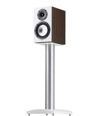 Zdjęcie kanton, canton,   gle426, gle 426, gle-426  głośnik podstawkowy, głośnik kompaktowy, głośnik efektowy, głośnik surroundowy, głośnik tylny głośniki podstawkowe, głośniki kompaktowe, głośniki efektowe, głośniki surroundowe, głośnik tylne kolumna podstawkowa, kolumna kompaktowa, kolumna efektowa, kolumna surroundowa, kolumna tylna kolumny podstawkowe, kolumny kompaktowe, kolumny efektowe, kolumny surroundowe, kolumny tylne