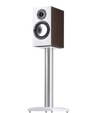 Zdjęcie kanton, canton,   gle436, gle 436, gle-436  głośnik podstawkowy, głośnik kompaktowy, głośnik efektowy, głośnik surroundowy, głośnik tylny głośniki podstawkowe, głośniki kompaktowe, głośniki efektowe, głośniki surroundowe, głośnik tylne kolumna podstawkowa, kolumna kompaktowa, kolumna efektowa, kolumna surroundowa, kolumna tylna kolumny podstawkowe, kolumny kompaktowe, kolumny efektowe, kolumny surroundowe, kolumny tylne
