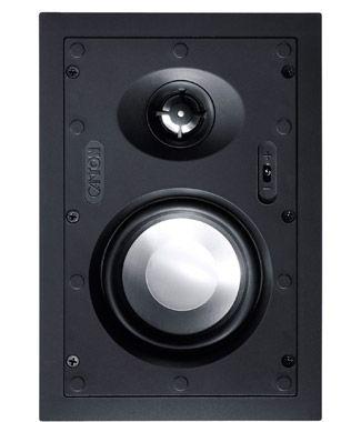 Zdjęcie kanton, canton  IN-WALL 845, INWALL 845, IN WALL 845 IN-WALL-845, INWALL-845, IN WALL-845 IN-WALL845, INWALL845, IN WALL845  kolumna ścienna, kolumna montażowa, kolumna instalacyjna głośnik ścienny, głośnik montażowy, głośnik instalacyjny
