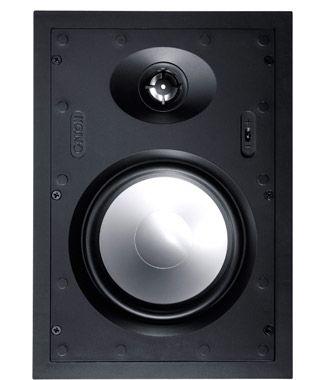 Zdjęcie kanton, canton  IN-WALL 865, INWALL 865, IN WALL 865 IN-WALL-865, INWALL-865, IN WALL-865 IN-WALL865, INWALL865, IN WALL865  kolumna ścienna, kolumna montażowa, kolumna instalacyjna głośnik ścienny, głośnik montażowy, głośnik instalacyjny