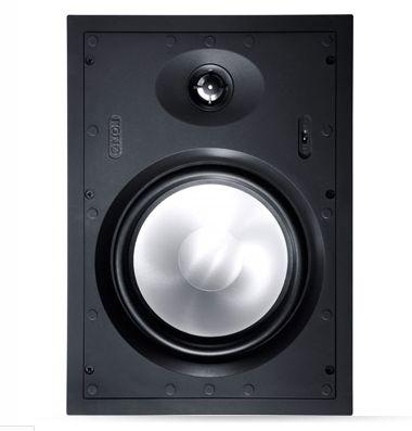 Zdjęcie kanton, canton  IN-WALL 880, INWALL 880, IN WALL 880 IN-WALL-880, INWALL-880, IN WALL-880 IN-WALL880, INWALL880, IN WALL880  kolumna ścienna, kolumna montażowa, kolumna instalacyjna głośnik ścienny, głośnik montażowy, głośnik instalacyjny